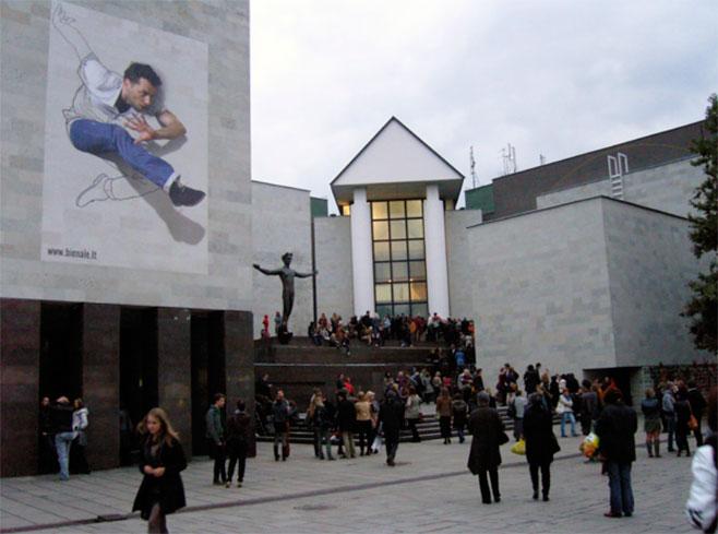 Kaunas Biennial TEXTILE 11