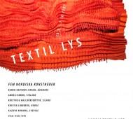 Textil_lys_september_07