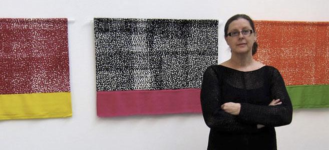 Margareta Heijkenskjöld Holmgren