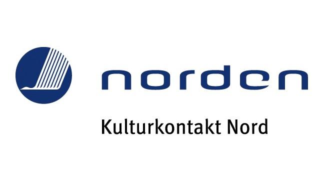 logo_Kulturkontakt Nord