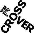 CrossOver_loggo