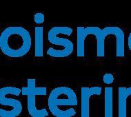log nordisk ministerråd (finsk version)